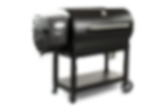 Louisiana Grills CS680 $1099