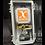 Thumbnail: xProxy Alarm System