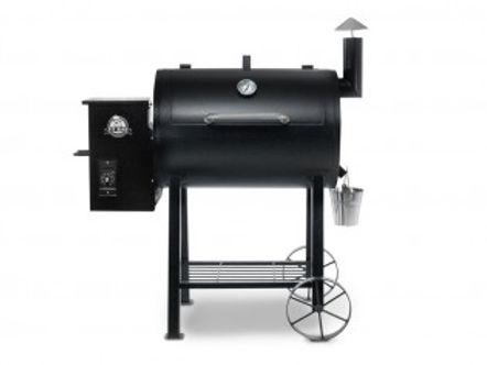 Louisiana Grills Pit Boss 820 $499