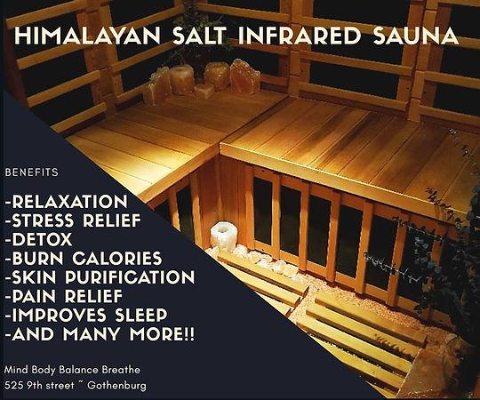 salt sauna 2.jpg