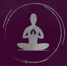 good vibration massage.jpg