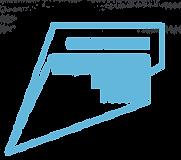 Логотипы-34.png