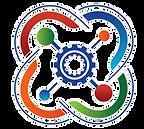 main_logo2.png