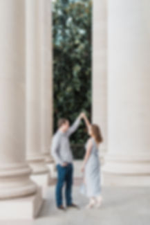 Marissa_Josh_Engagement_Final-63.jpg