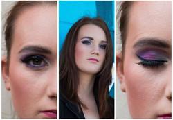 Makeup Artist Waikato