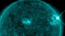 Solar Maximum here we come!