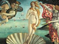 Venus Shadow starts today
