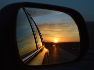 Retrogrades: renewals and reviews