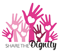 share the dignity.png