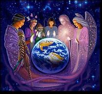 earth motherline healing.png
