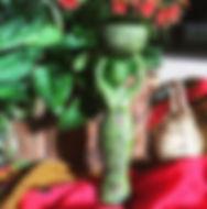 Goddess green.jpg
