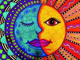 Equinox and A Balanced Life