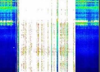 Schumann: Amplifying Energy