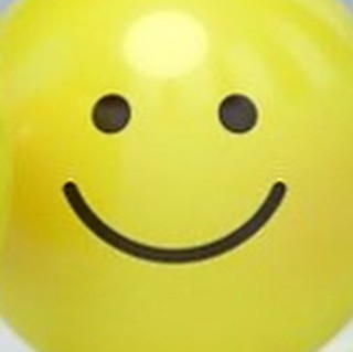 Are you still smiling?