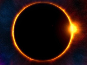 Solar Eclipse: What was happening for you in 2002?