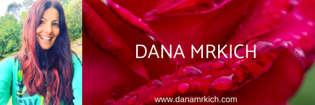 Dana Mrkich.png