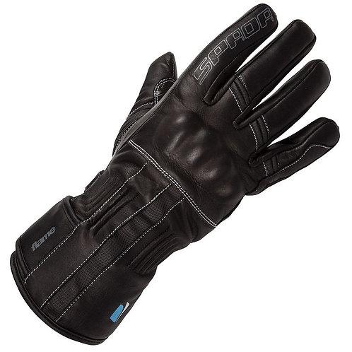 Spada Flame WP Ladies Leather Gloves