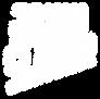 LOGO-slaternewword-white copy.png