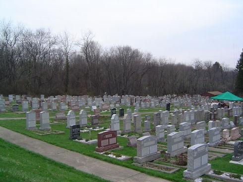 cemetery pic.jpg