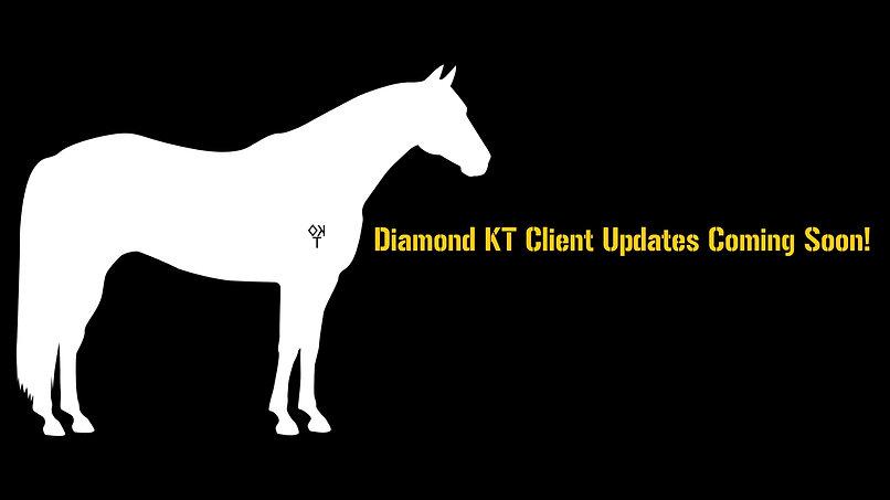 Client Updates Coming Soon.jpg