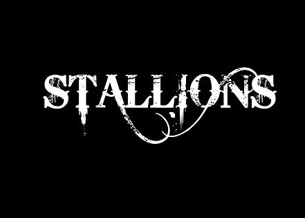 Stallions - White & Black - 2.png