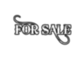 For Sale - White & Black.png