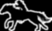 cowgirl-horseback-01-2.png