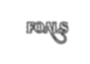 Foals - White & Black.png