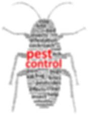 Residential-pest-control_29050081_m-2015