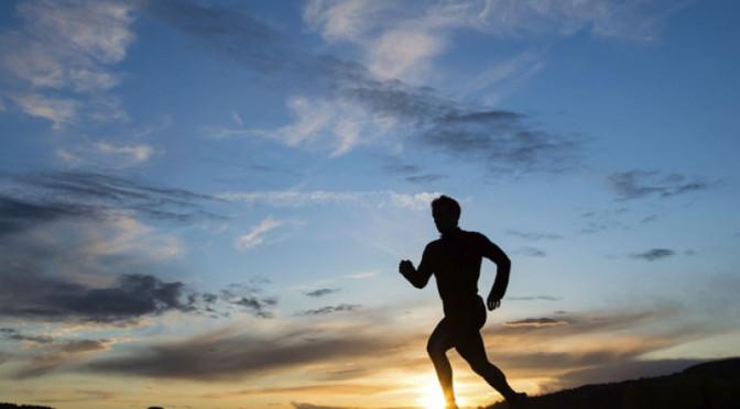 article-por-que-te-cuesta-mas-correr-de-noche-530470c9e0868.jpg