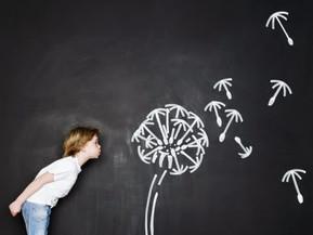 Estar dispuesto: Del egoéxito al liderazgo emocional