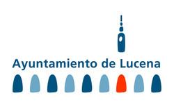logo_ayto_lucena_generico