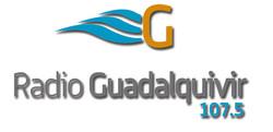 logo-Radio-Guadalquivir-web