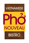 Pho logo no shadow.png