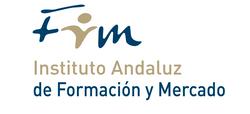 logo-iafm_edited