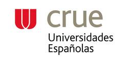 logo-vector-crue