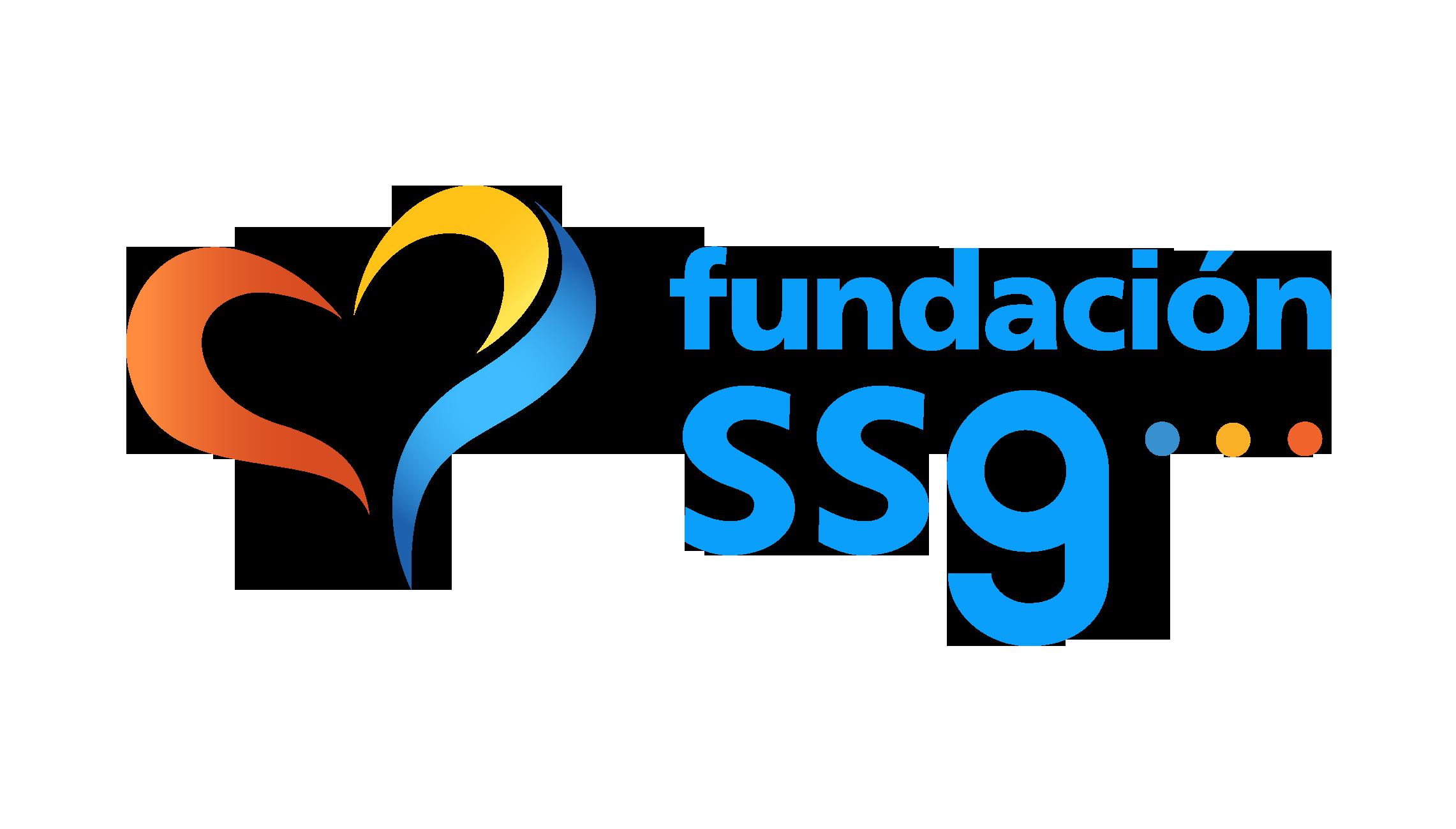 logo_fundacion_ssg