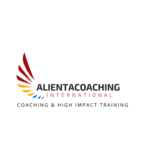 LOGO ALIENTACOACHING INTERNTIONA TRANSPA