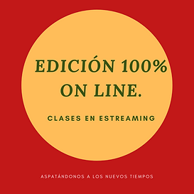 EDICIÓN_100%ON_LINE..png