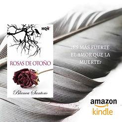 rosas-de-otoño_blanca-santoro.jpg