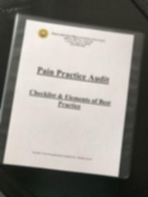 Pain Practice Audit.jpg