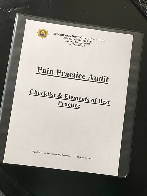 Pain Practice Audit.jpg