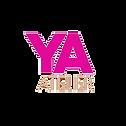Logo-YA-Atelier_edited.png