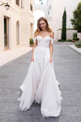 Daria Karlozi-roselyn-romantik-hochzeitskleider-