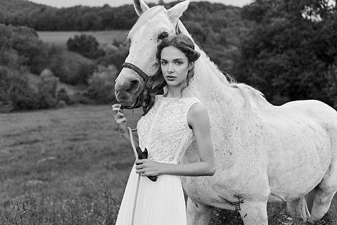 Anna Kara Shenandoah.jpg
