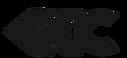 KC Logo Black.png