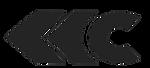 KC Logo Black_edited_edited.png