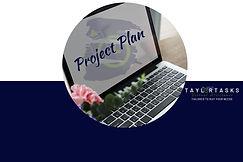Weekly Plan