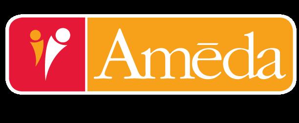 Ameda2