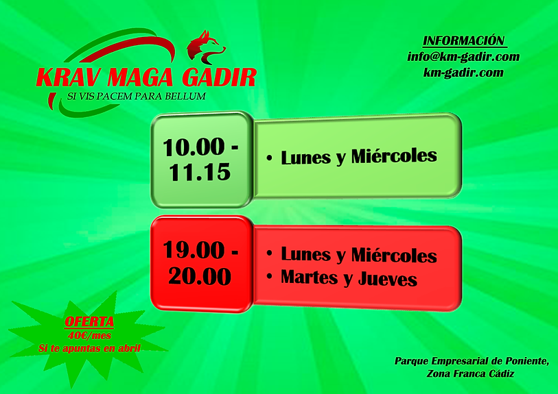 Horario 04-04-2021.png